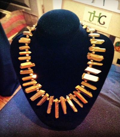 thehightowercollection_handmadejewelrynataliehightower_necklace_goldquartz
