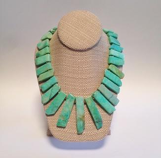 thehightowercollection_handmadejewelrynataliehightower_necklace_amazonitenecklace